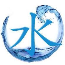 北京二次供水檢測物業二次供水檢測