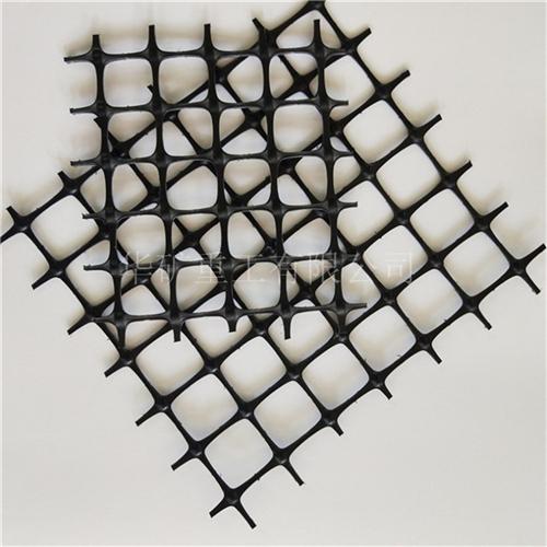 矿用塑料网塑料网价格