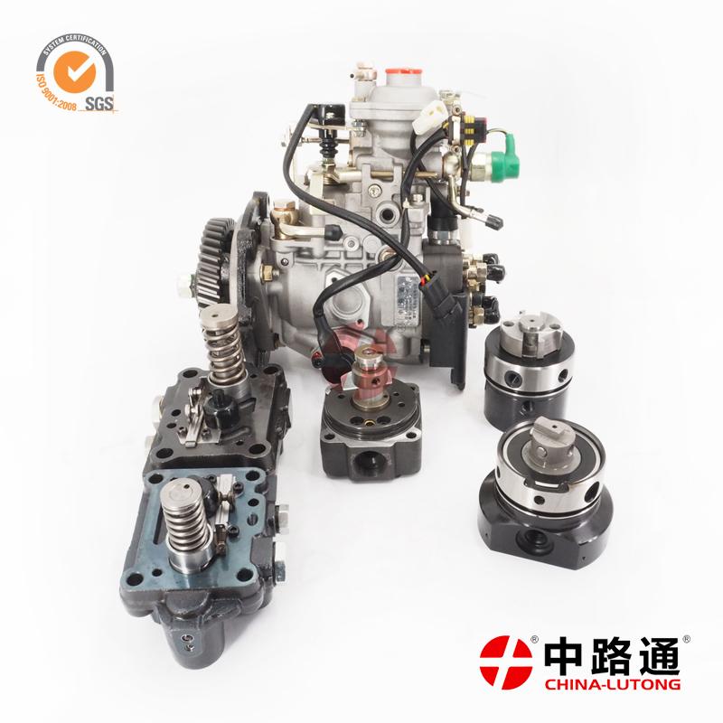 nj-ve4/11e1250r149五十鈴貨車油泵新柴噴油嘴偶件