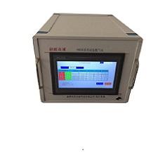 研创众诚yc-zc400蔬果蕴藏气调保鲜动态配气仪