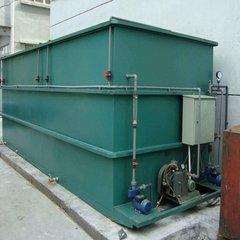 貴州醫院醫療污水處理設備-貴州醫院一體化污水處理