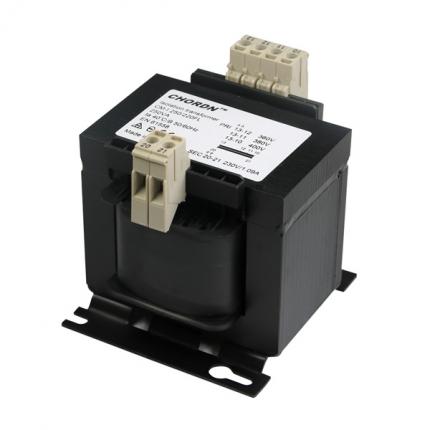 意大利橋頓chordn變壓器高可靠無污染穩定高輸出
