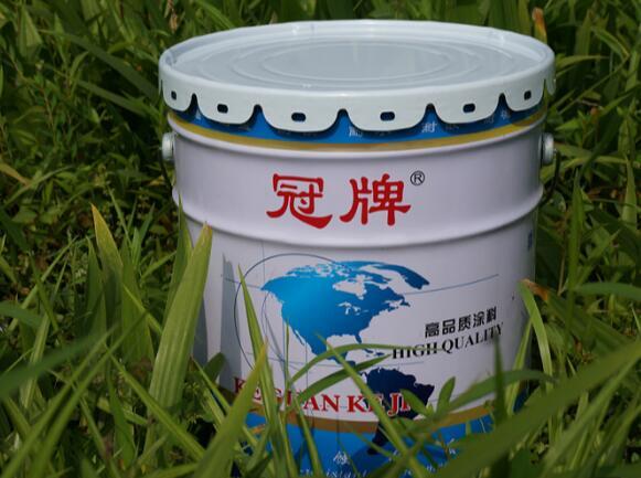 贵州贵阳室内厚型防火漆涂料科冠制造商