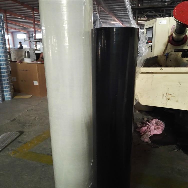 辽宁铝型材保护膜厂家、厂家直销