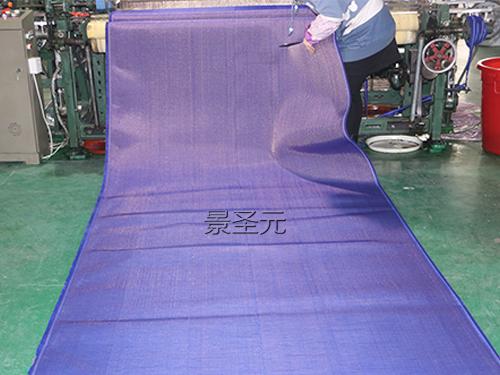 厂家生产热压机硅胶紫铜缓冲垫6*8尺国产9丝11丝导热均匀