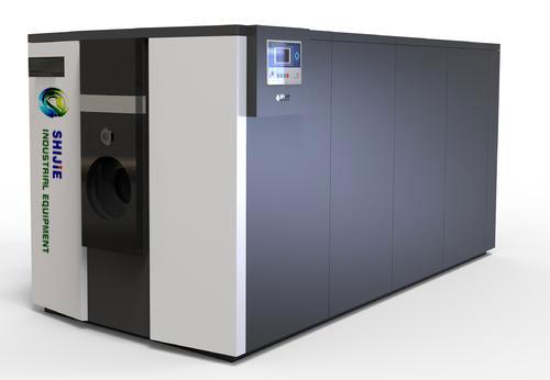多型號電加熱鍋爐供應商 電加熱鍋爐節能耐用河南世杰