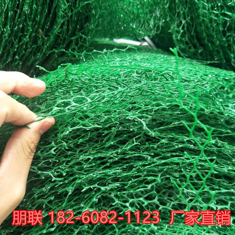 赣州三维植被网货到付款