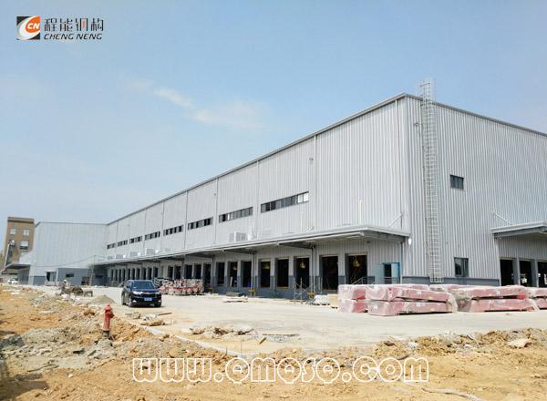 温州钢结构制作安装、温州钢结构工程配套服务公司