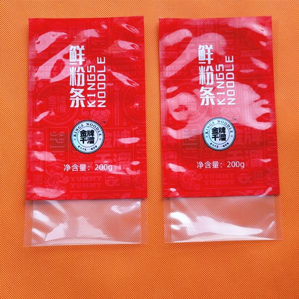 红薯粉条包装袋