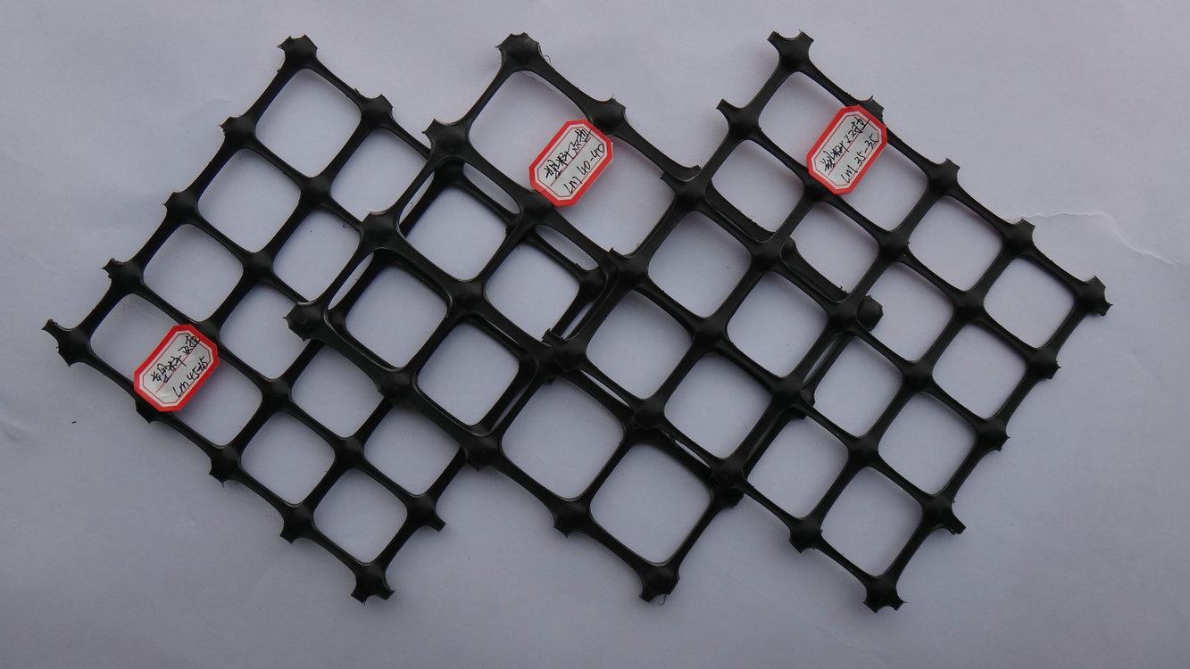 路面用沥青玻纤格栅海伦实力厂家玻纤