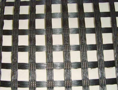路面用ega玻纤格栅温岭生产厂家玻纤