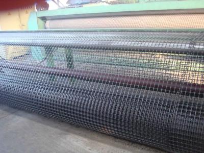 路面用40kn路基玻纖格柵海北生產廠家玻纖