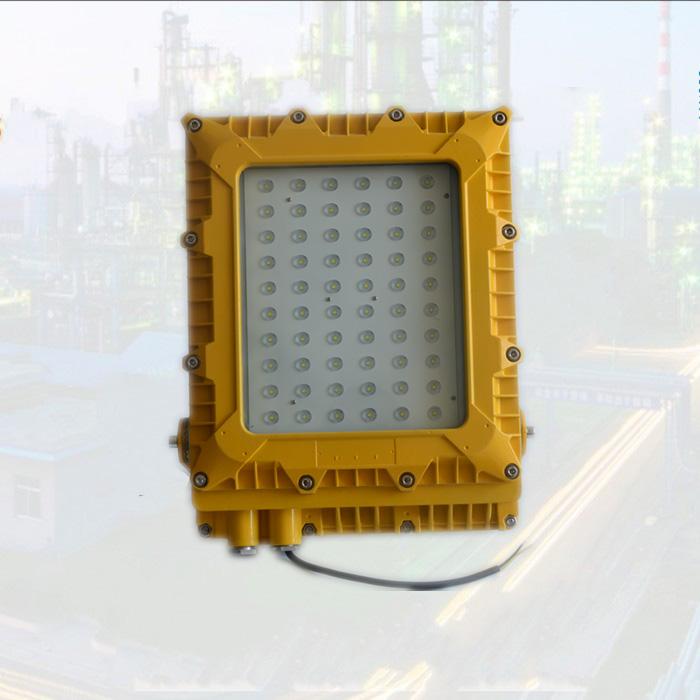 庫存礦用隔爆型led照明燈