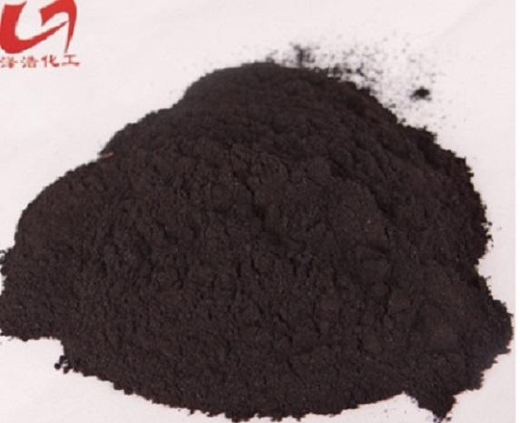 厂家大量供应改性沥青粉、防水高温沥青粉、