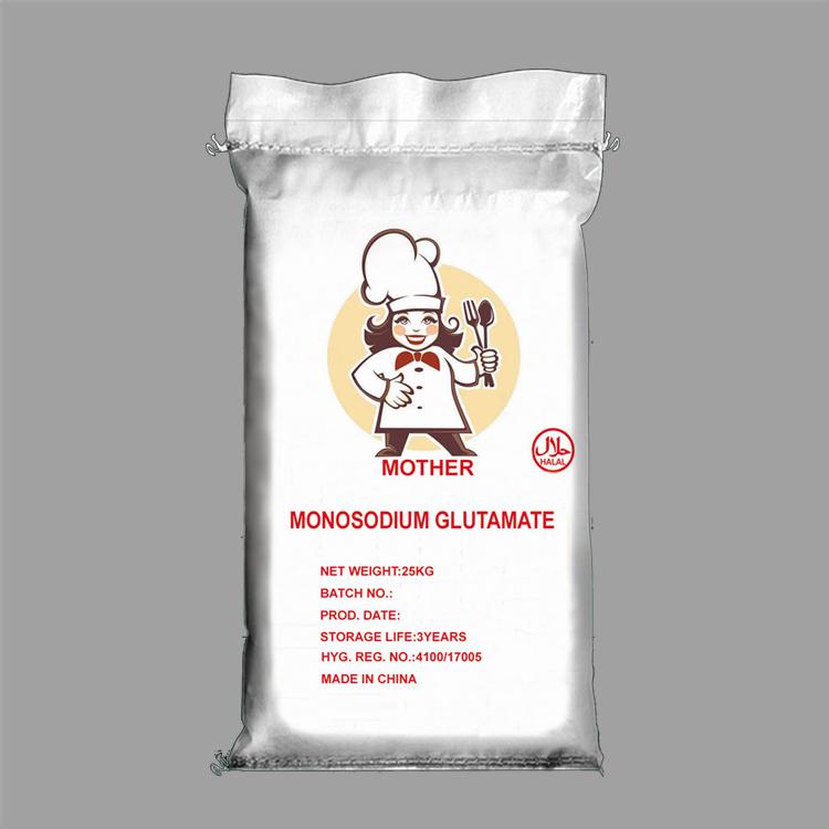 面粉编织袋加工厂出售玉米面粉袋小麦面粉袋子