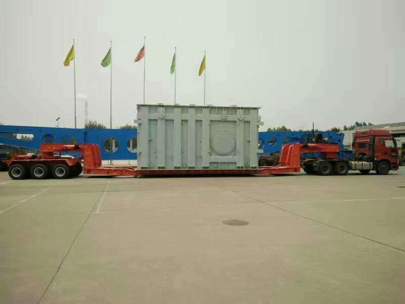 上海气垫车运输公司、奔驰气垫车超限、进口气垫车运输公司报价