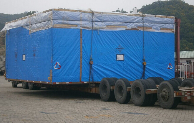 江苏气垫车运输、浙江气垫车运输、上海气垫车运输公司价格