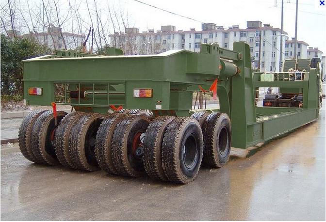上海气垫车运输公司、气垫车拼车运输公司、小型气垫车运输公司价格