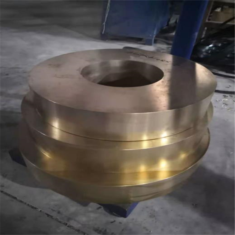 cac703c銅合金