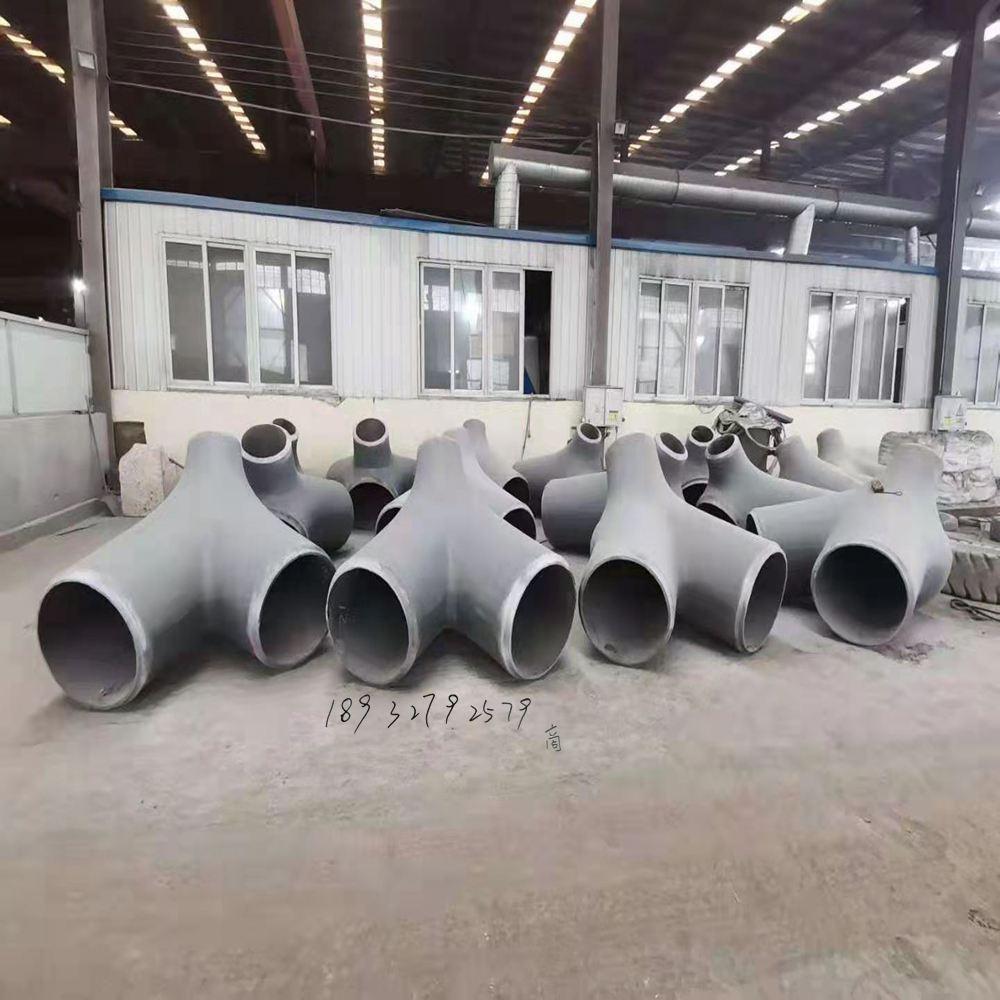 江蘇鎮江鋼結構工程鑄鋼節點大型廠家直接供應