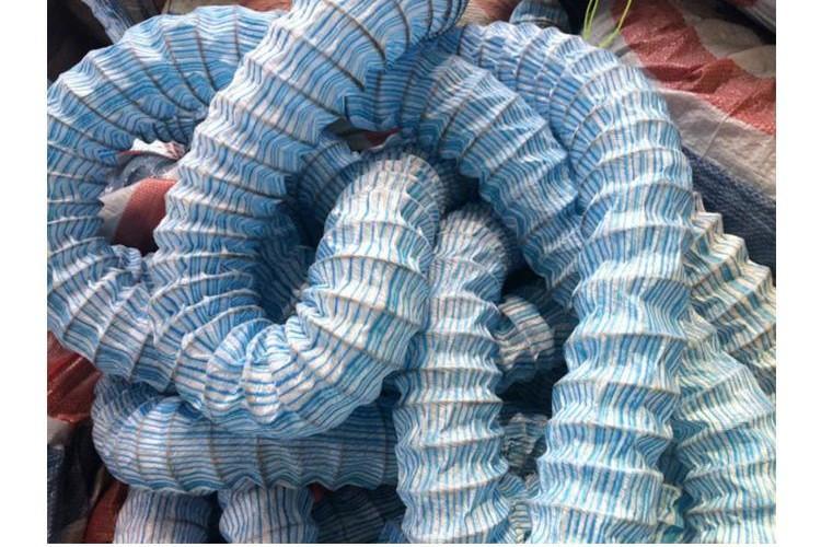 湛江现货三维土工网垫现货出售