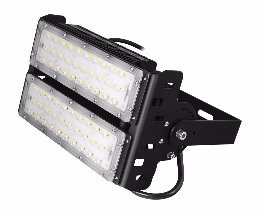 高速公路隧道大功率led照明燈
