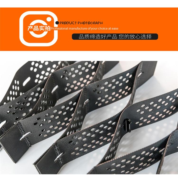 福州聚乙烯土工格室生产厂家.制造商