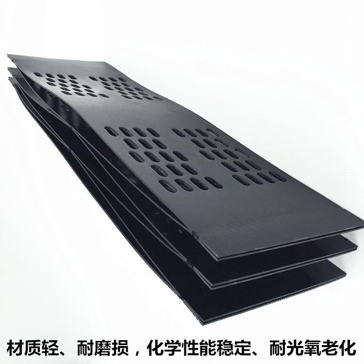 2022中國2022泰安高分子復合金蜂巢格室廠家(新時間通知)