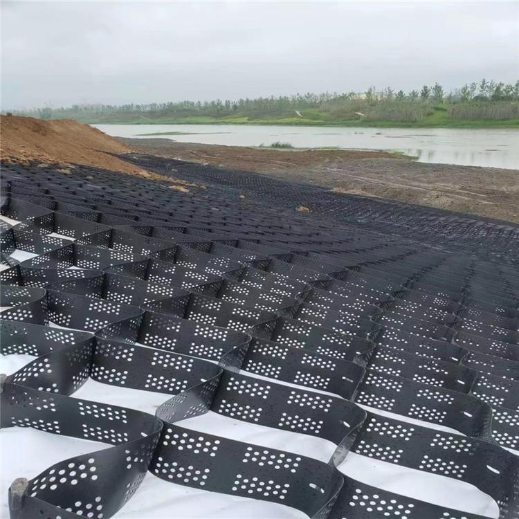 2022中國2022開封蜂巢約束系統護坡廠家(新時間通知)