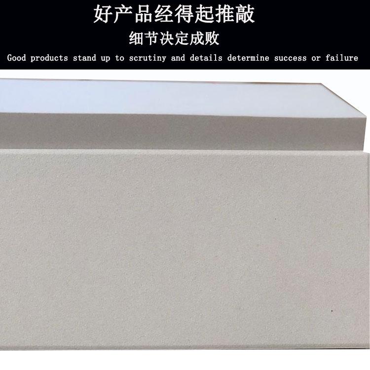 15厚耐酸瓷磚 新疆耐酸磚廠家找眾光