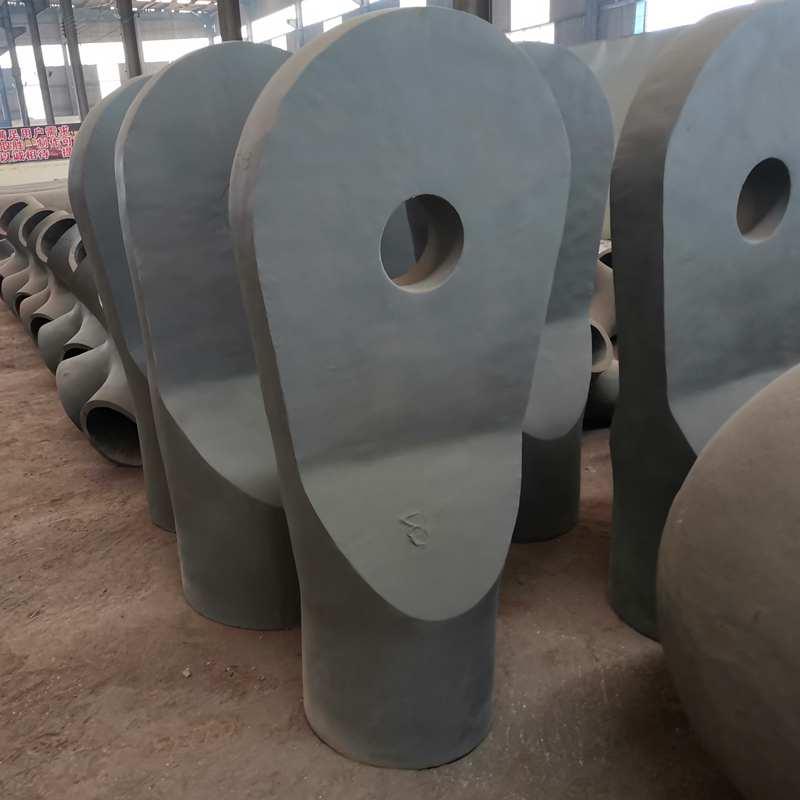 福建福州鋼結構工程鑄鋼件