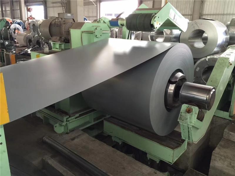汽車材料b35a210電工鋼b35a210