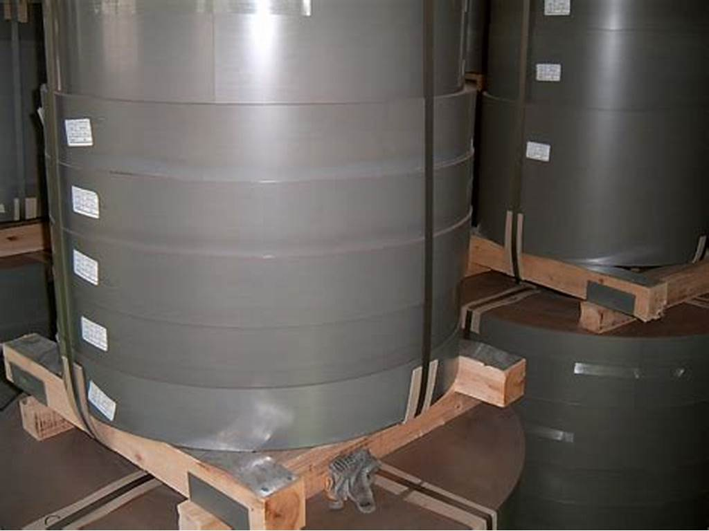 fb590防爆鋼板fb590酸洗spfh590