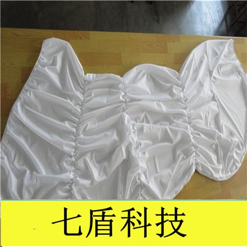 abbirb2600id-8/2.00日本機器人防護服