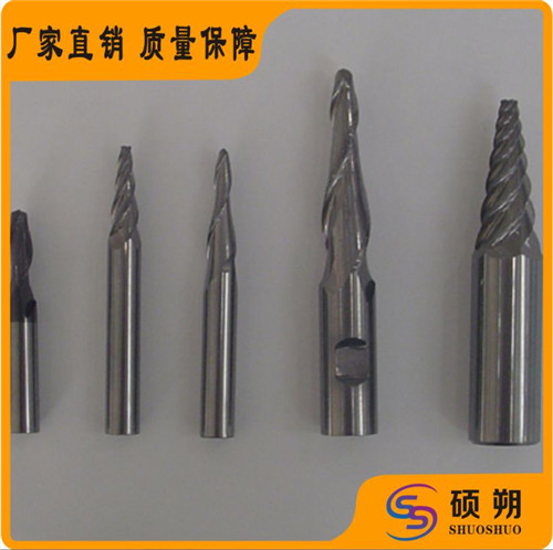 斜度銑刀大量供應