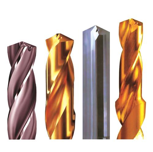 銑刀修磨 修磨銑刀生產公司