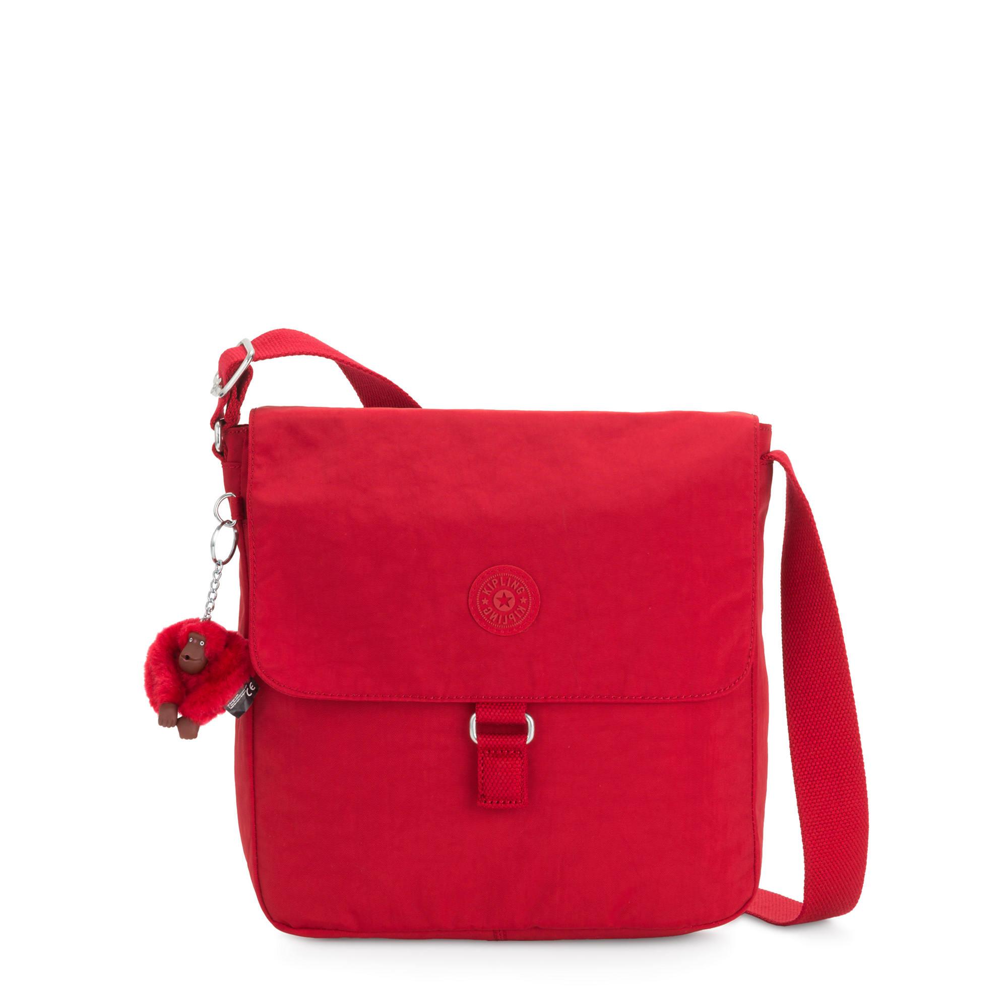 浙江省杭州购物袋旅游包袋logo贴牌厂家