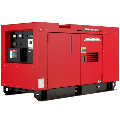 龍華發電機維修 龍華發電機買賣 南山發電機