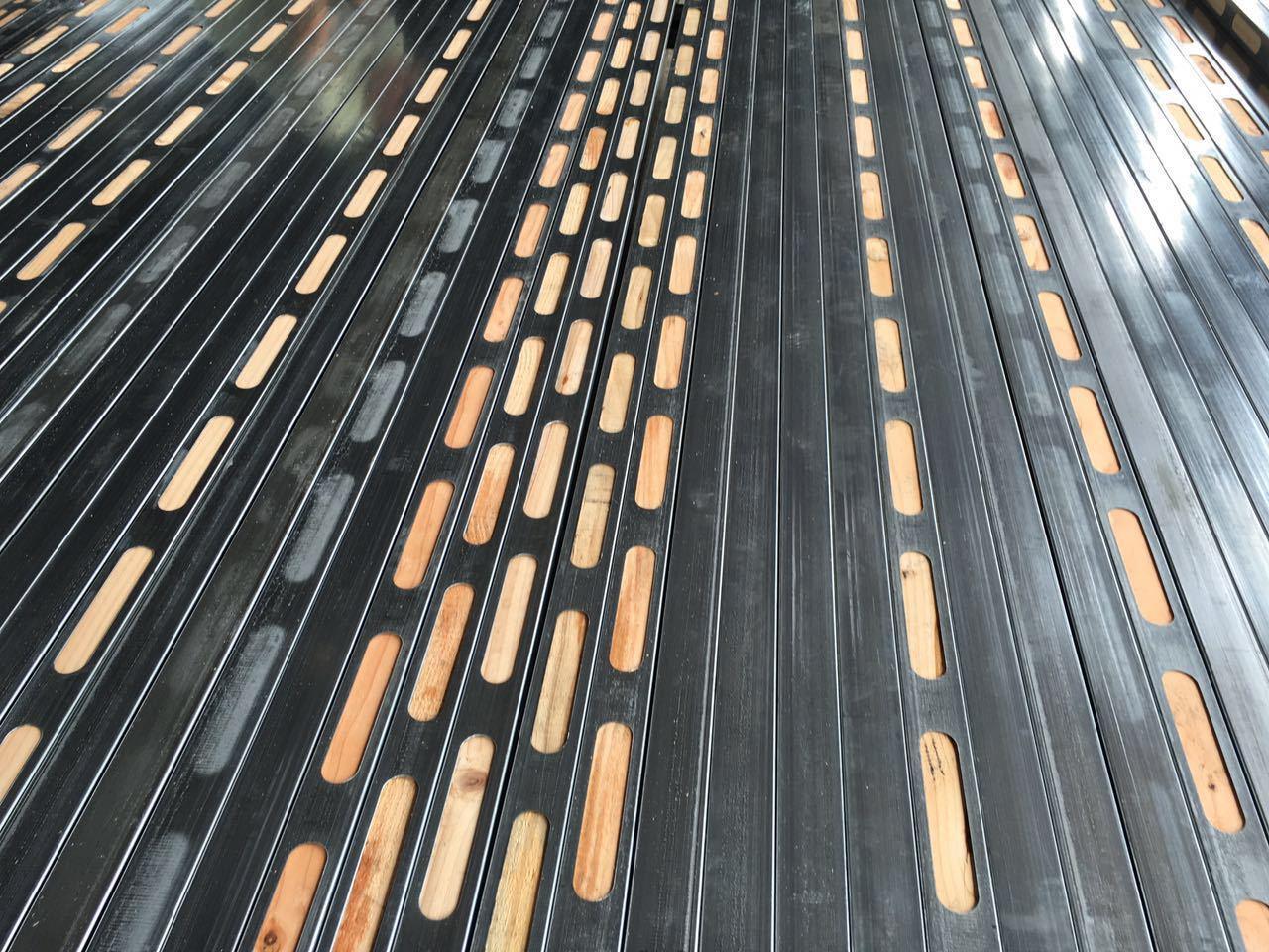 鋼木龍骨 規格齊全 大量供應 歡迎訂購