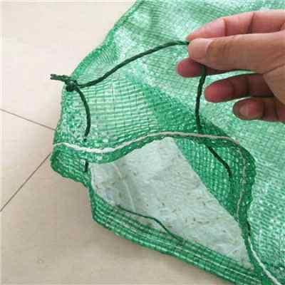 济南生产植草护坡生态袋总经销润杰发货速度快