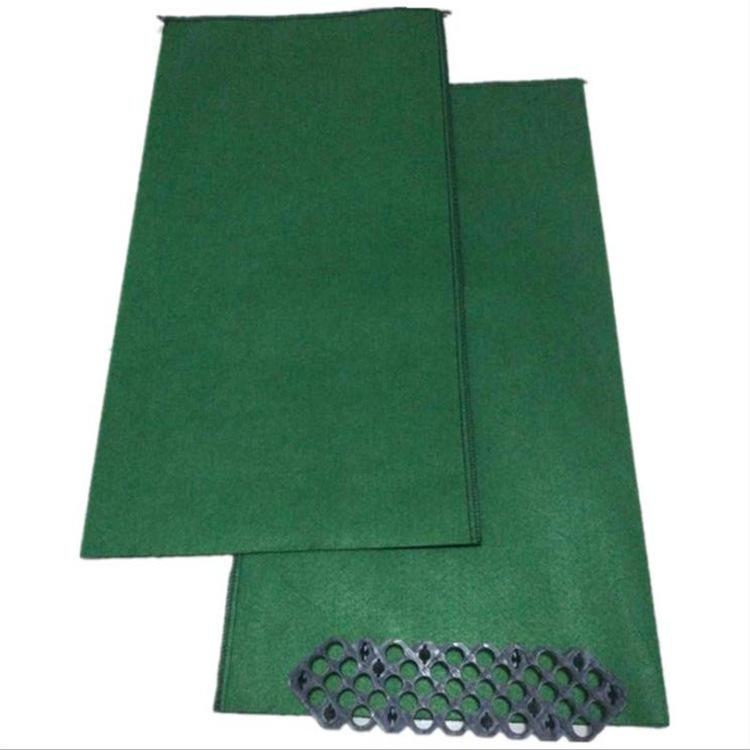 山坡植草生態袋質量保障分銷商貴陽山坡植草生態袋