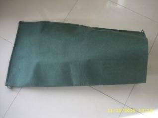 延吉公路邊坡綠化袋延吉公路邊坡綠化袋團購網