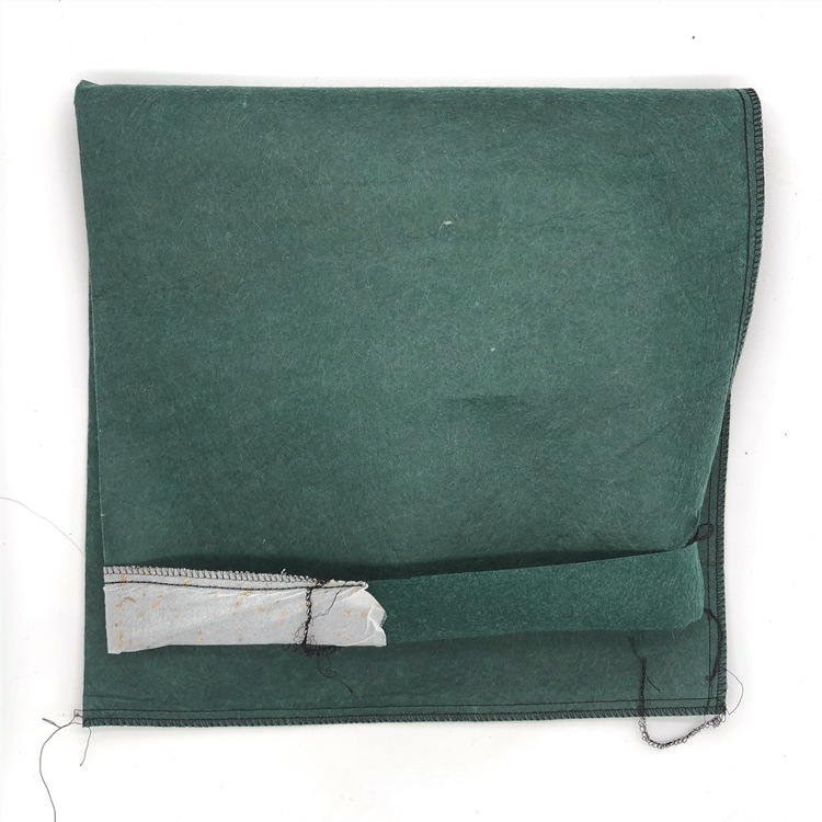 绿色生态袋腾冲厂商腾冲绿色生态袋价格便宜