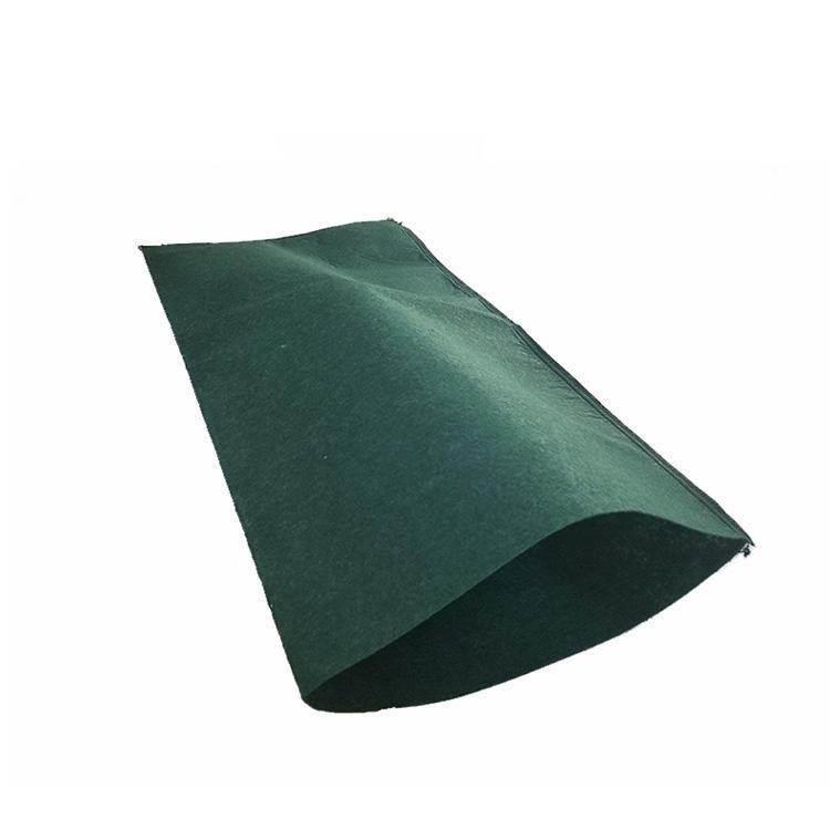 英德綠色生態袋英德分銷中心