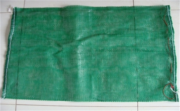 南安生产草籽生态袋生产销售基地润杰价格实惠