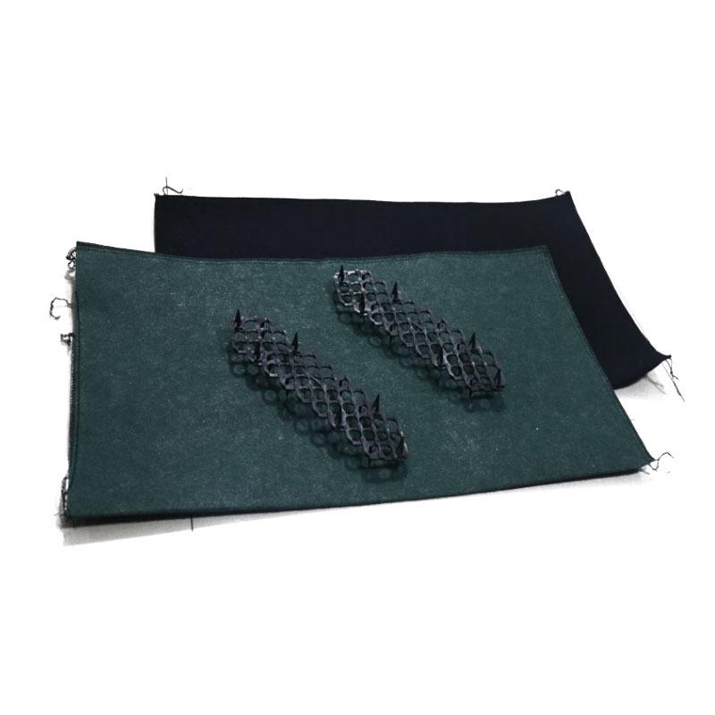 环保生态袋罗定经销罗定环保生态袋发货速度快
