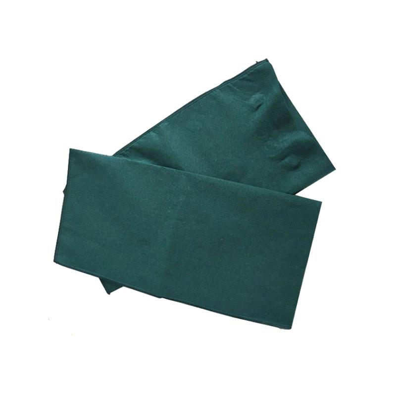 安康生產公路邊坡綠化袋供應商潤杰價格實惠