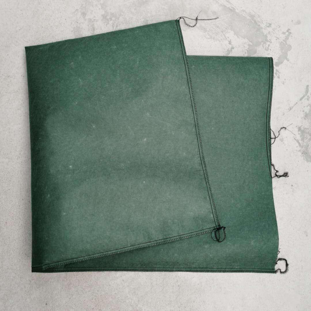 河道护坡袋明光销售基地明光河道护坡袋发货速度快