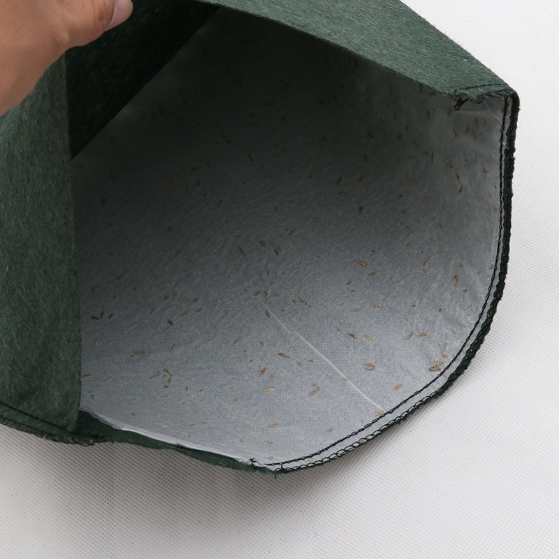 蘇州本地天然抗紫外線生態袋供應商