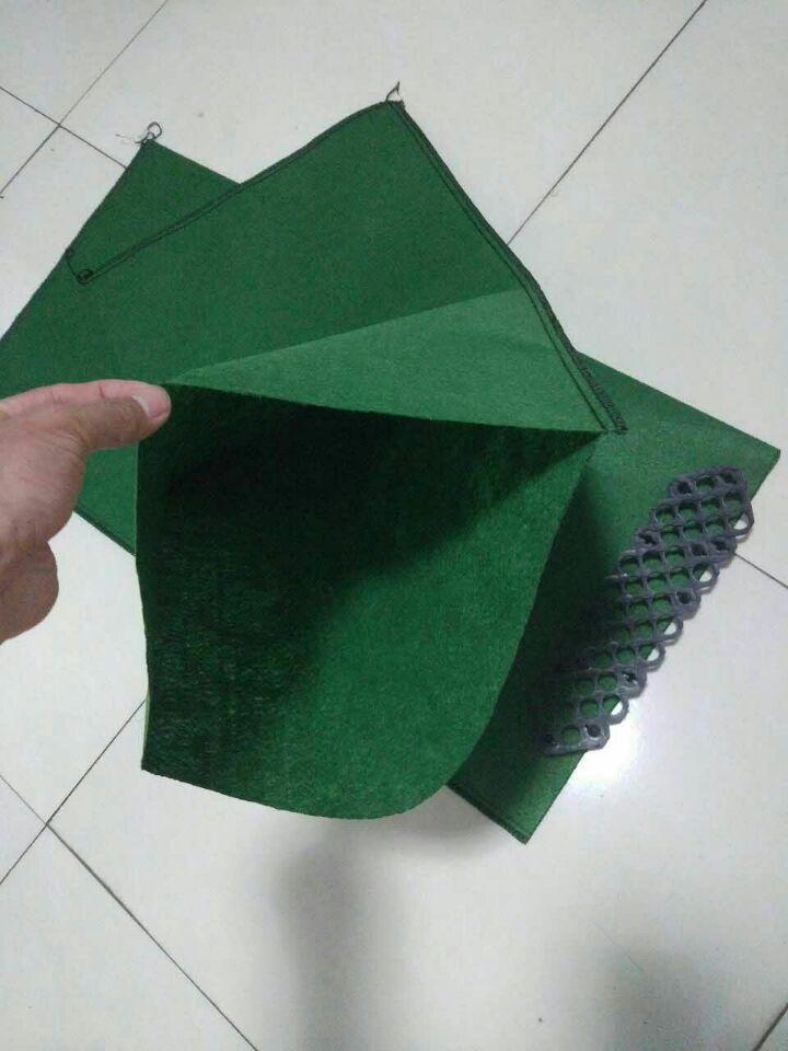 安徽本地護坡生態袋采購商
